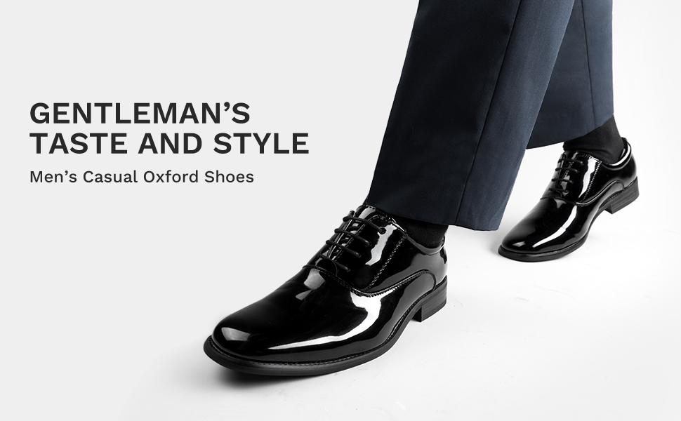 mens fashions daily derby lightning italian suit ornamental tuxedo office career bridegroom