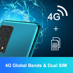 cell phone unlocked international cricket cell phone wifi cell phone cell phone unlock