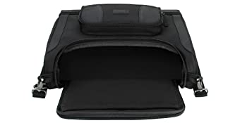 USA GEAR S7 Pro Chromebook Carrying case