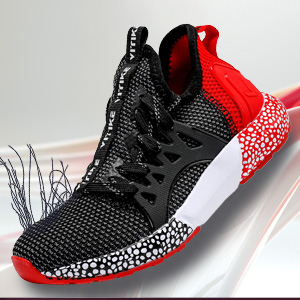 boys sneakers mesh shoes