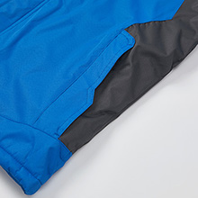 Men's Ski Jacket Winter Warm Snow Coat