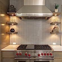 lighting for kitchen led battery lights battery powered led lights wireless lights cabinet light
