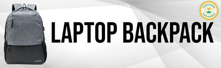 USB LAPTOP BAG