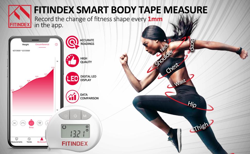 smart tape