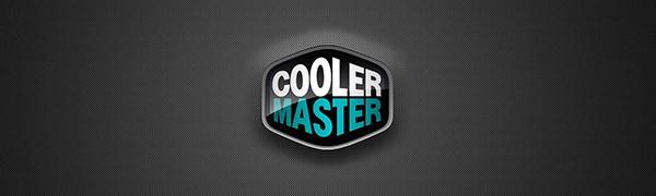 MasterWatt 1500 Maker