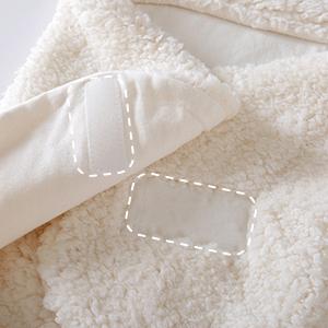 baby shower gifts baby swaddle blanket newborn item newborn receiving blanket baby cute cloth