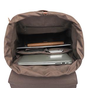 back packs for women