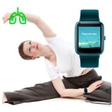female smart watch fitness smart watches