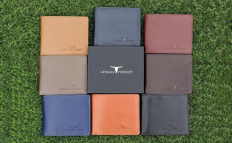 Wallets for men, Leather wallets for men , mens wallets , wallets below 500, cool wallets ,