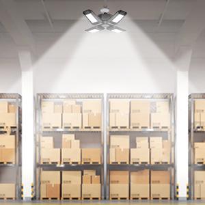 Warehouse LED Light