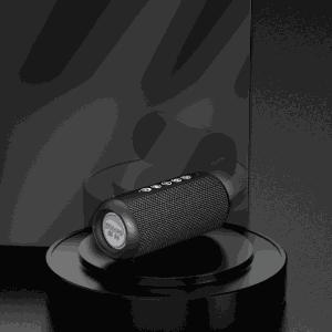 BLTHSPKR-8KR