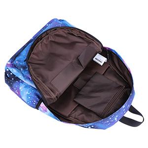 school bookbag