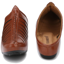 OFFICE WEAR DAILY WEAR CASUAL WEAR LOAFERS BROWN BLACK TAN FASHION LATEST NEW OFFER LEATHER