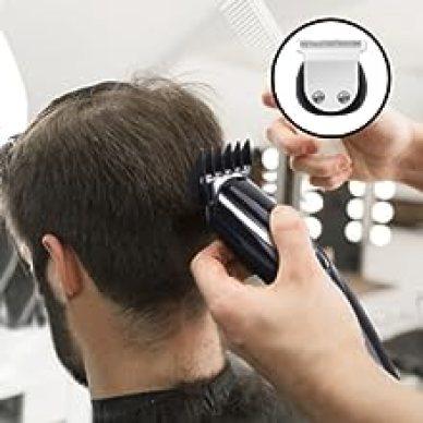 Haarschneider Akku