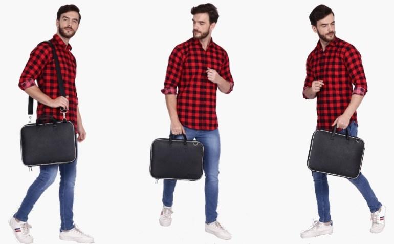 wearslim bags