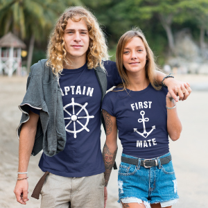 wife shirt couples shirts for him and her matching couple outfits