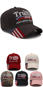 trump 2020 hat trump hat trump hats for men 2020 trump 2020