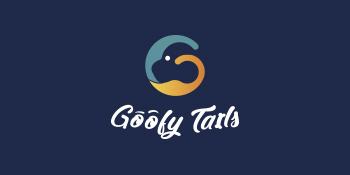 Goofy Tails
