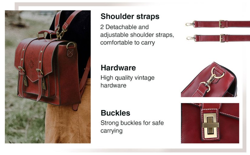 messenger bags for women