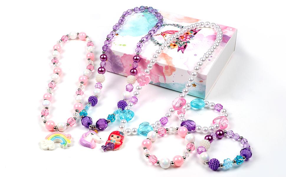 girl jerwelry