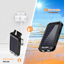 battery charger for cell phones