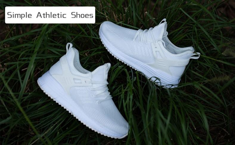 non slip shoes for women restaurant women white memory foam walking womans shoes tennishoes women