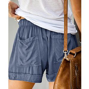 summer shorts for women high fashion for women shorts women shorts casualshorts for women
