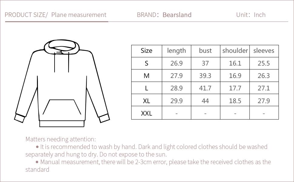 Breastfeeding Sweater Hoodie 04