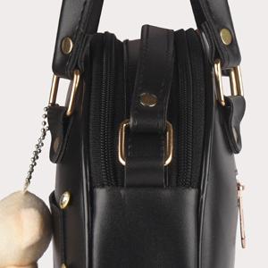 purse for girls black sling bag for women bags for women stylish latest girls side bags