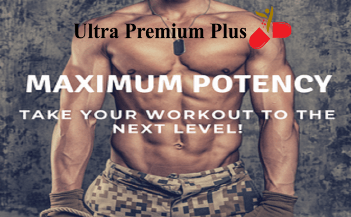 cla pre work out weight loss fat burner belly burn fat build lean muscle cut ripped potent