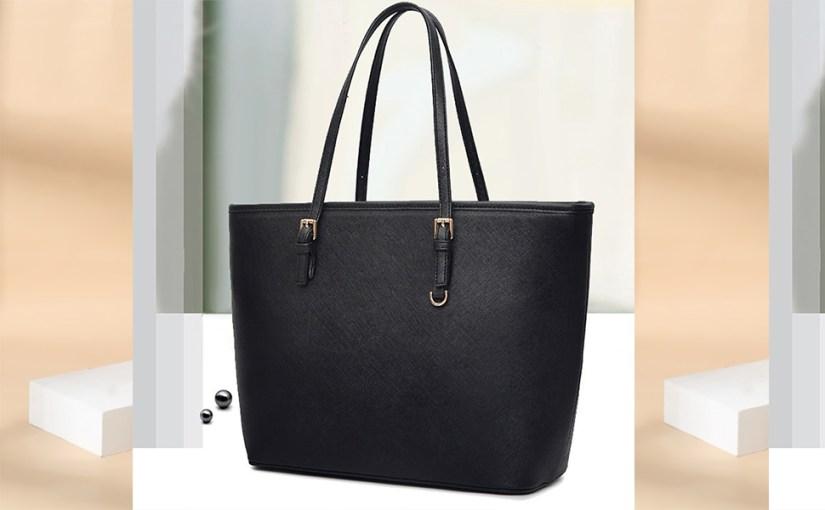 tote purse for women