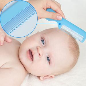 baby first aid kit newborn