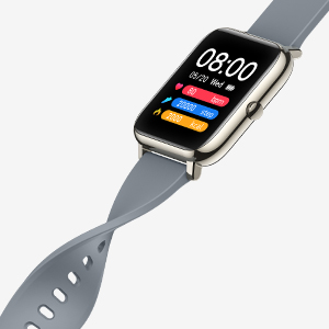 fitness activity tracker orologio