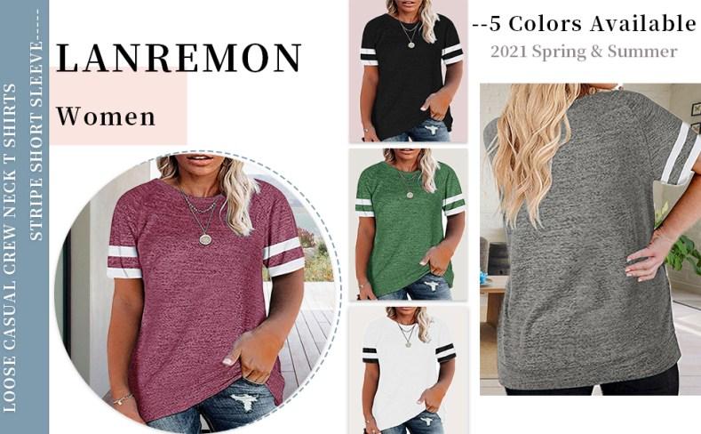 women plus size tops plus size shirts plus size shirts for women