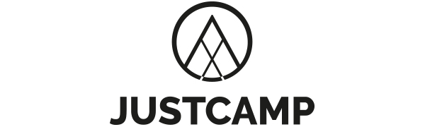 Justcamp Outdoor Camping