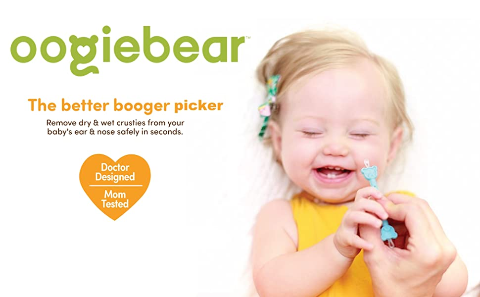 baby nose cleaner, ear cleaner, baby shower, earwax, booger