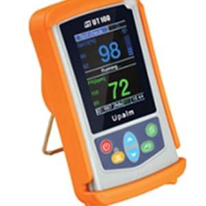 UT100V Veterinary Pulse Oximeter Protective Cover