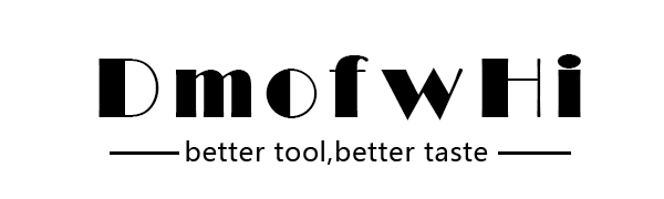 dmofwhi logo