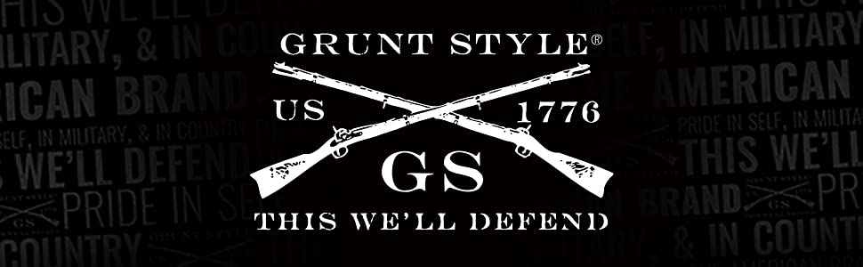 grunt style t shirt for men 1776 dont tread on me short sleeve graphic tshirt under armour gadsden