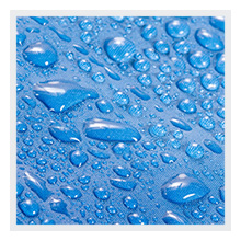 ultimate rain protection