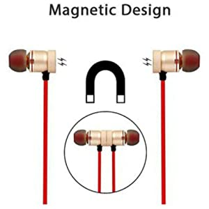 Bluetooth Music Headphone