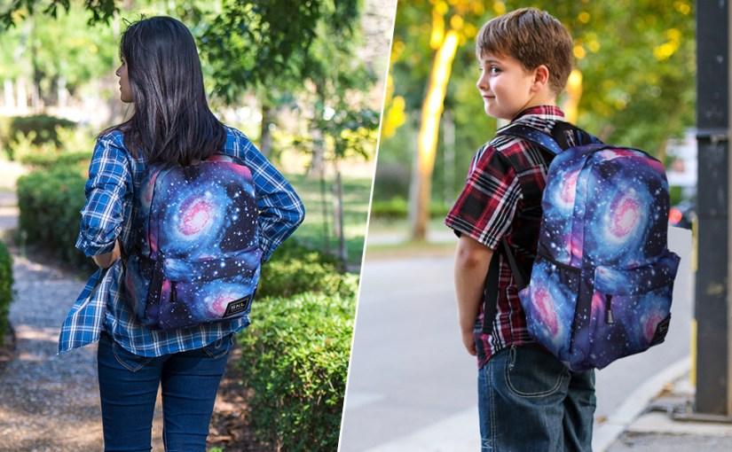 School Backpack for Teen Girls