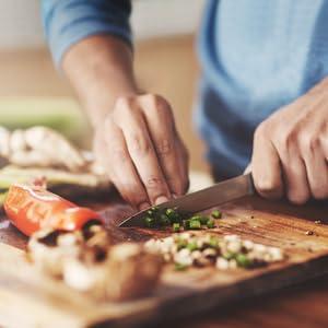 benefect natural botanical food safe disinfectant cleaner