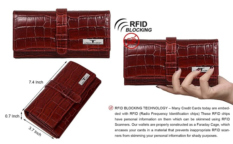 Wallets for women, Leather wallets for women, Gifts for women, Leather wallets for women, wallets