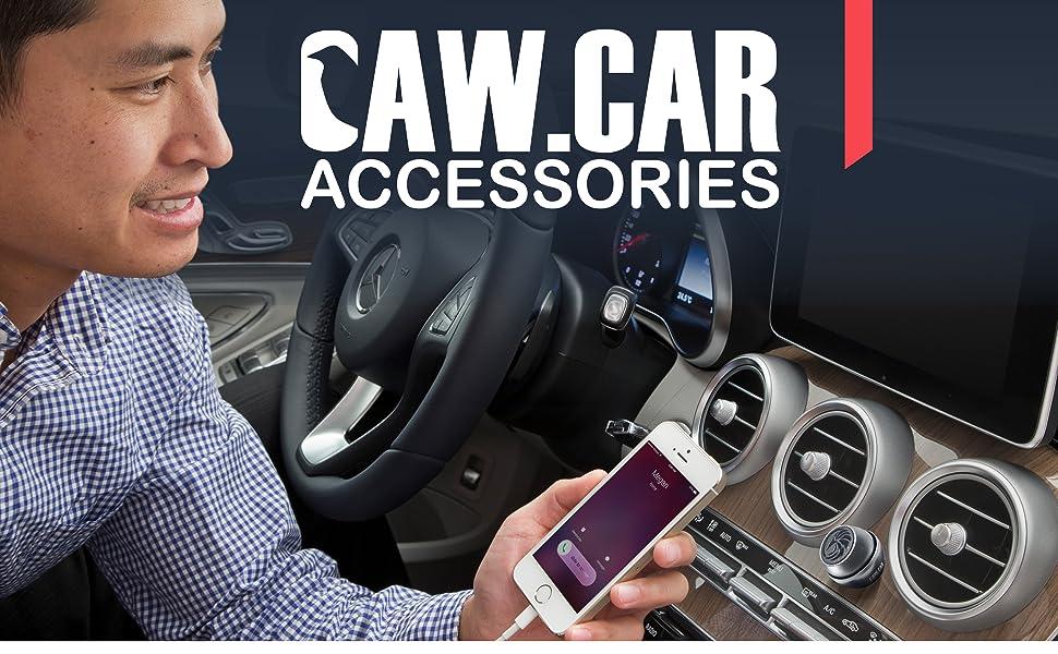 phone holder for car