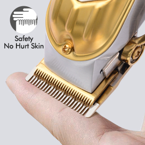 safety clippers