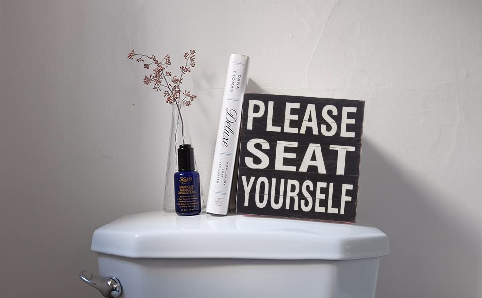 seat yourself 01