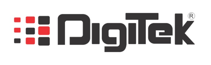 stand for light, digitek, electronic brand, camera accessories, mobile accessories, tripod, ring