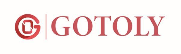 Gotoly