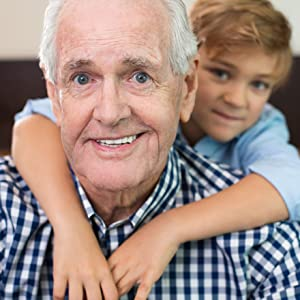 Easy to use without app, more suitable for the elderly and children